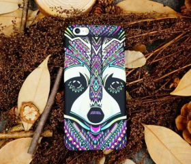 Phone cases Panda awesome Animal for teens iphone5,iphone5s,iphone6,iphone6s,iphone6plus,iphone6splus cases covers accessories smart phone cases phone skins