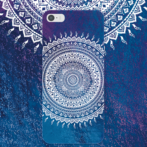 fashion Retro style Ethnic style Cool phone case iphone5,5s,iphone6,6s,iphone6plus,6splus cases covers accessories smart phone cases phone skins